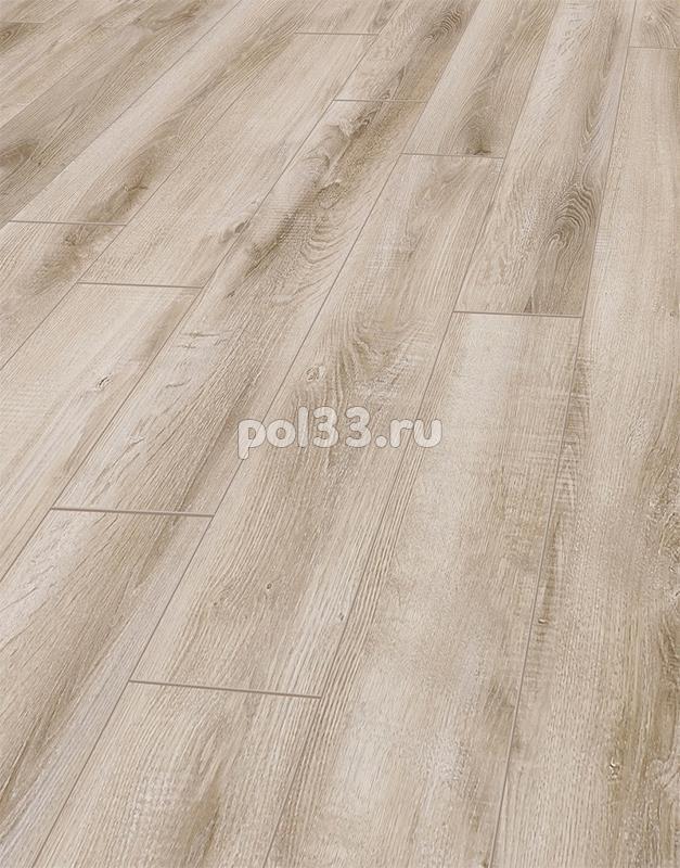 Ламинат Balterio коллекция Vitality Deluxe Дуб песчаный 796 / VDE DK796 купить в Калуге по низкой цене
