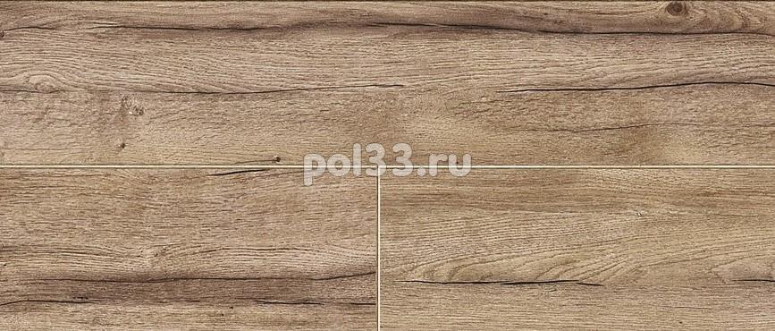 Ламинат Balterio коллекция Vitality Deluxe Дуб Сурикате 906 / VDE DK906 купить в Калуге по низкой цене