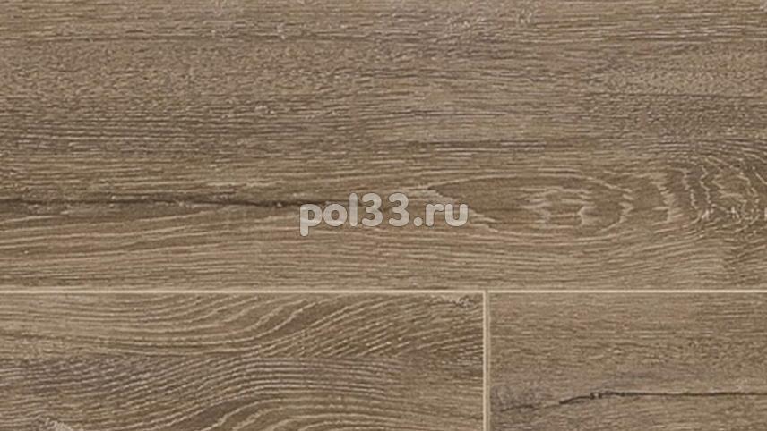 Ламинат Balterio коллекция Vitality Deluxe Дуб Шамуа 903 / VDE DK903 купить в Калуге по низкой цене