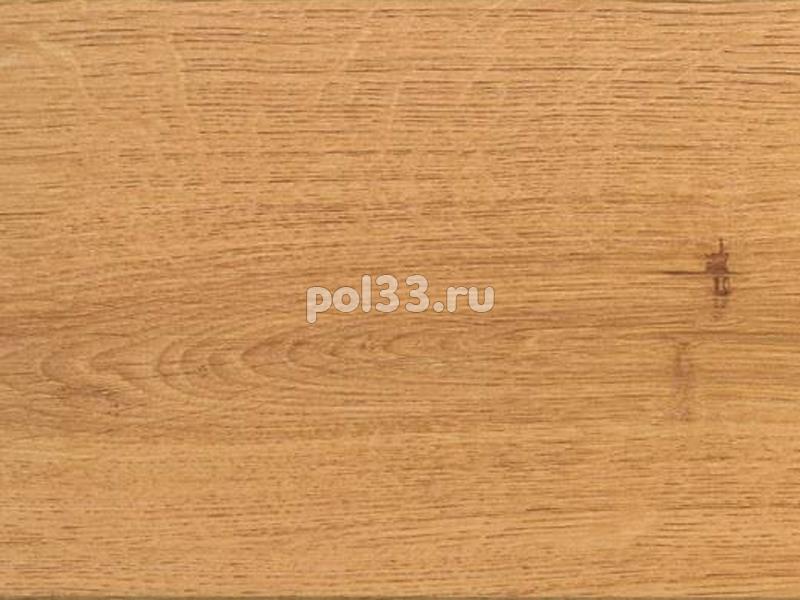 Ламинат Balterio коллекция Vitality Deluxe Дуб Шато 316 / VDE DK316 купить в Калуге по низкой цене