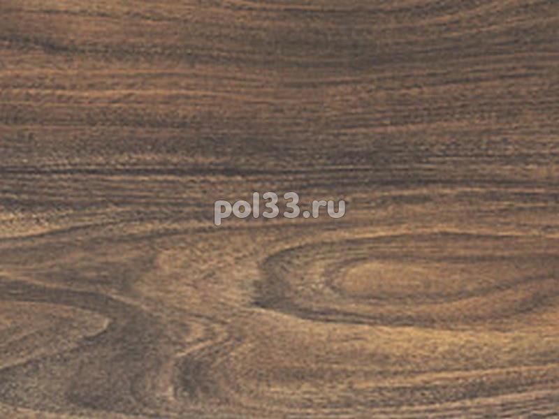 Ламинат Balterio коллекция Vitality Deluxe Орех селект 544 / VDE DK544 купить в Калуге по низкой цене