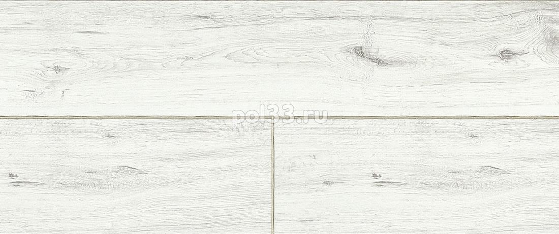 Ламинат Balterio коллекция Vitality Deluxe Серовато-дымчатый дуб 900 / VDE DK900 купить в Калуге по низкой цене