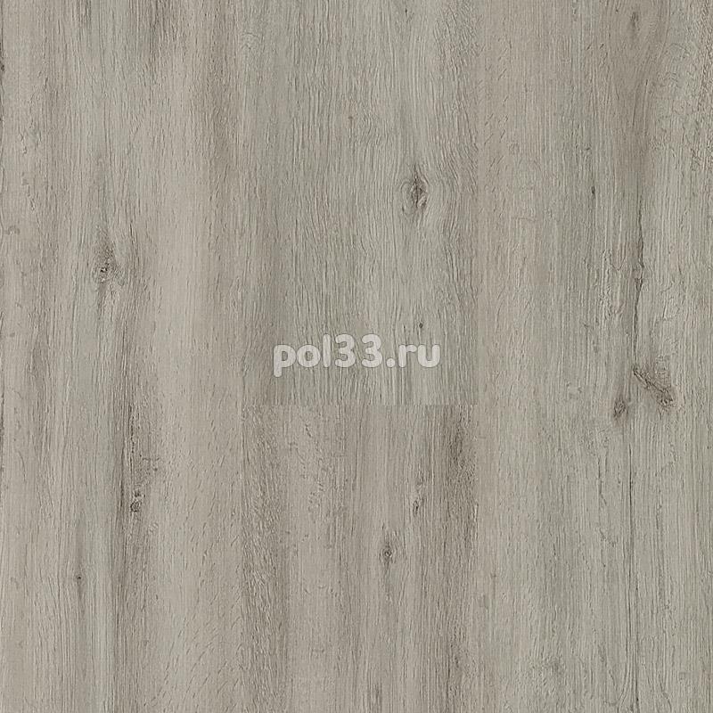 Ламинат Balterio коллекция Dolce Дуб Баролло 127 / DOL DK127 купить в Калуге по низкой цене