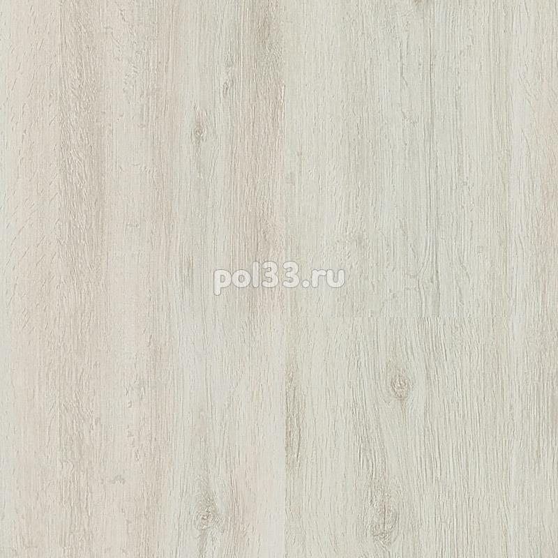 Ламинат Balterio коллекция Dolce Дуб Брунелло 126 / DOL DK126 купить в Калуге по низкой цене