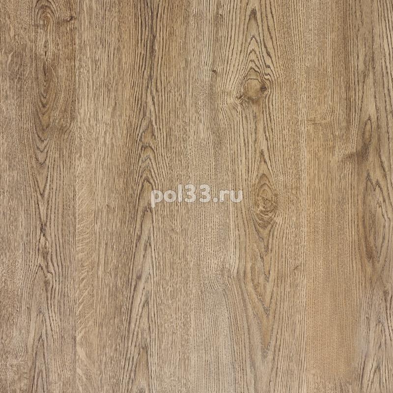 Ламинат Balterio коллекция Dolce Дуб фоссил 751 / DOL DK751 купить в Калуге по низкой цене