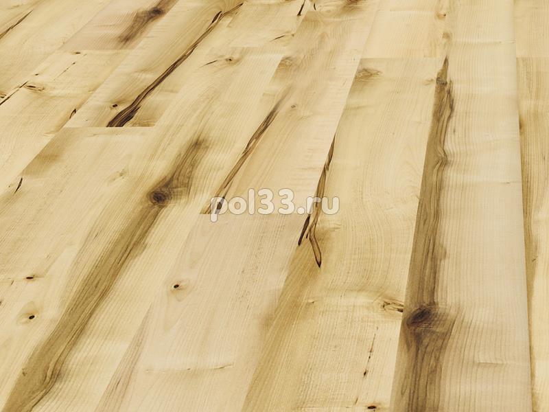 Ламинат Balterio коллекция Dolce Клен табор 752 / DOL DK752 купить в Калуге по низкой цене