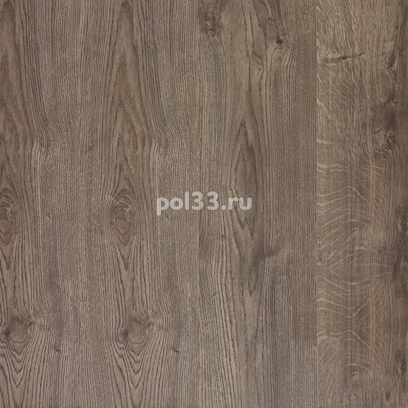 Ламинат Balterio коллекция Dolce Старый серый дуб 749 / DOL DK749 купить в Калуге по низкой цене