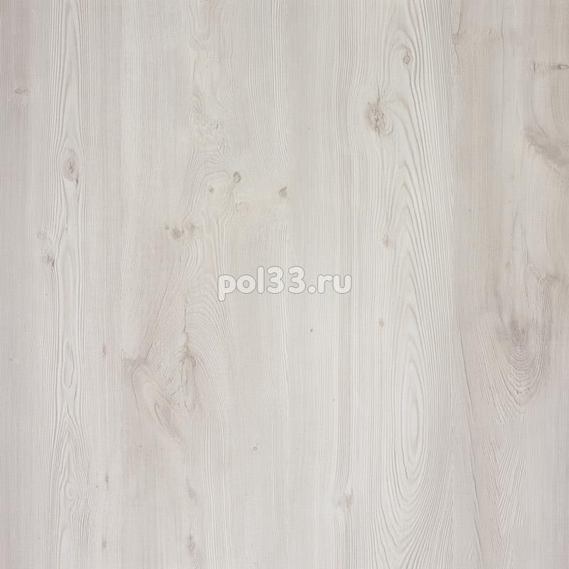 Ламинат Balterio коллекция Dolce Хемлок белый 754 / DOL DK754 купить в Калуге по низкой цене