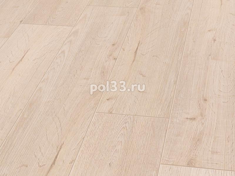 Ламинат Balterio коллекция Infinity Дуб миндальный 730 / INF DK730 купить в Калуге по низкой цене