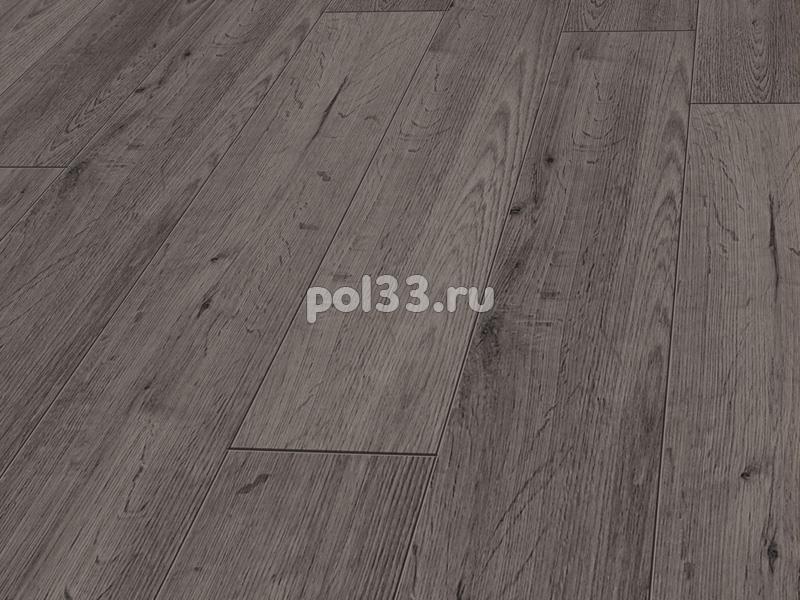 Ламинат Balterio коллекция Infinity Дуб черный перец 729 / INF DK729 купить в Калуге по низкой цене