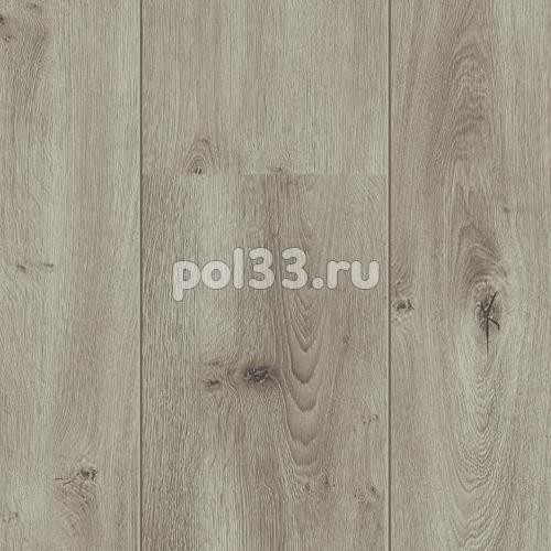 Ламинат Balterio коллекция Impressio Дуб Каспий 142 купить в Калуге по низкой цене