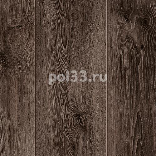 Ламинат Balterio коллекция Impressio Дуб коричнево-дымчатый 929 купить в Калуге по низкой цене