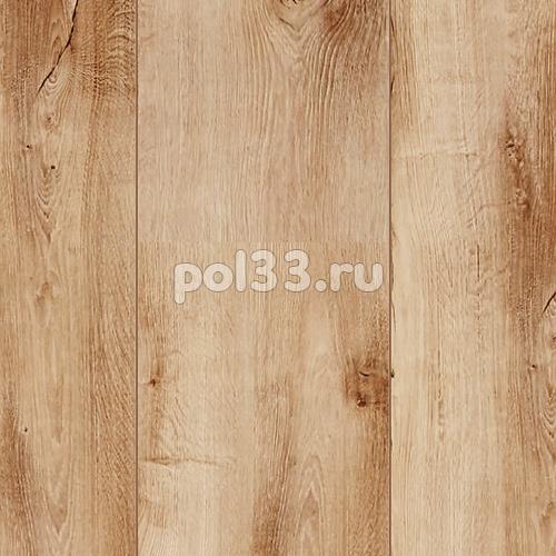 Ламинат Balterio коллекция Impressio Дуб Саванна 917 купить в Калуге по низкой цене