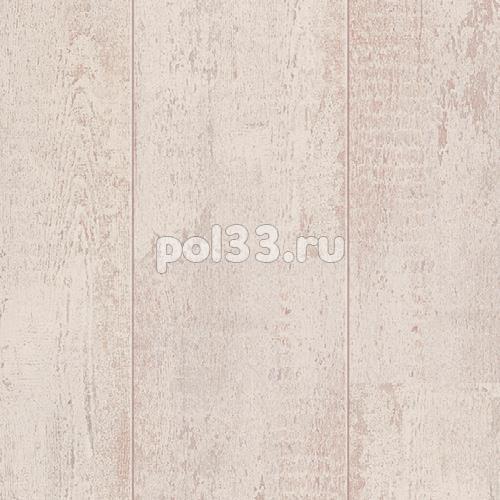 Ламинат Balterio коллекция Impressio Лофт белый 505 / IMP DK505 купить в Калуге по низкой цене