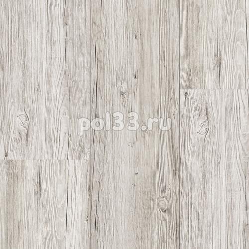 Ламинат Balterio коллекция Impressio Сосна обветренная 693 / IMP DK693 купить в Калуге по низкой цене