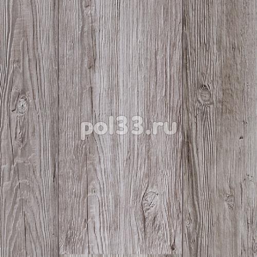 Ламинат Balterio коллекция Impressio Сосна причальная 704 / IMP DK704 купить в Калуге по низкой цене
