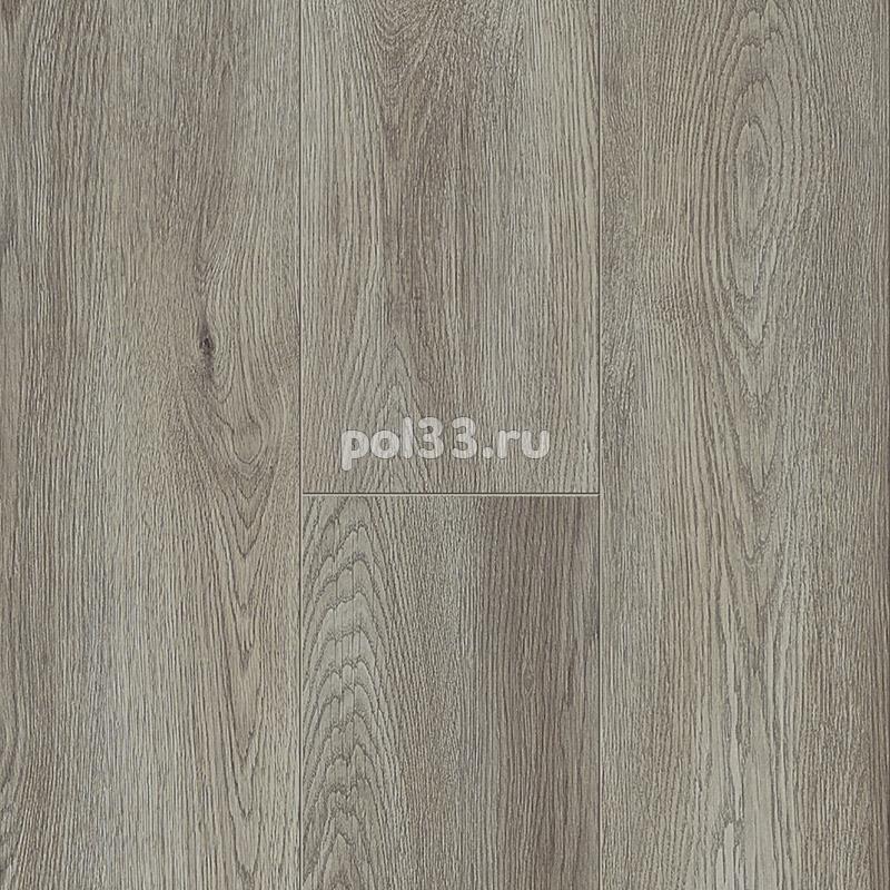Ламинат Balterio коллекция Magnitude Дуб Памплона 087 купить в Калуге по низкой цене