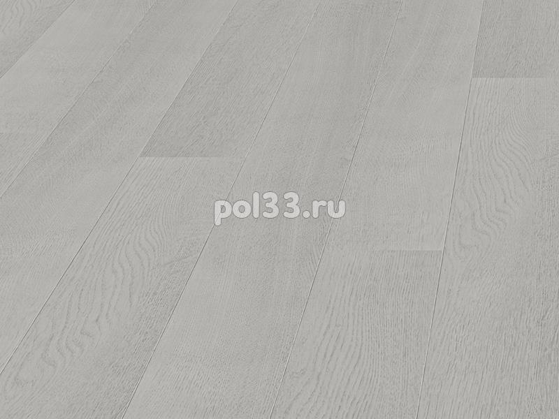 Ламинат Balterio коллекция Magnitude Дуб Речной 698 / MAG DK698 купить в Калуге по низкой цене