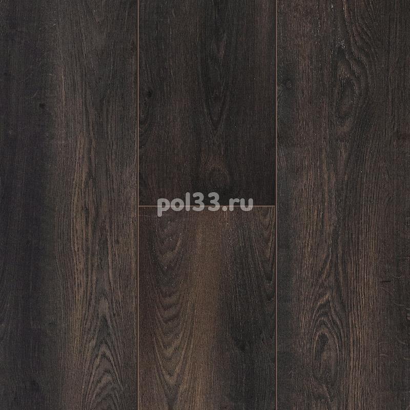 Ламинат Balterio коллекция Magnitude Дуб смолистый 580 / MAG DK580 купить в Калуге по низкой цене