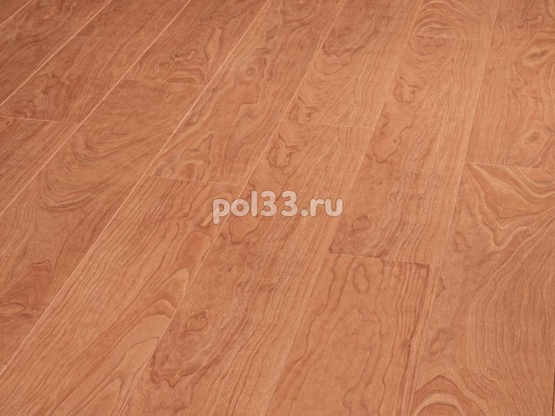 Ламинат Balterio коллекция Tradition elegant Вишня королевская 668 / TEL DK668 купить в Калуге по низкой цене