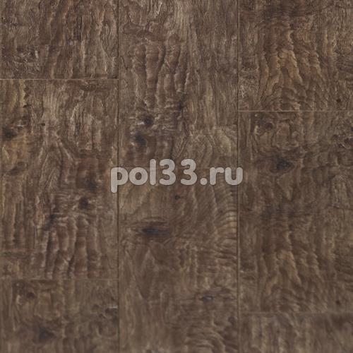 Ламинат Balterio коллекция Tradition Sapphire Дуб Закаленный 537 / TSA DK537 купить в Калуге по низкой цене