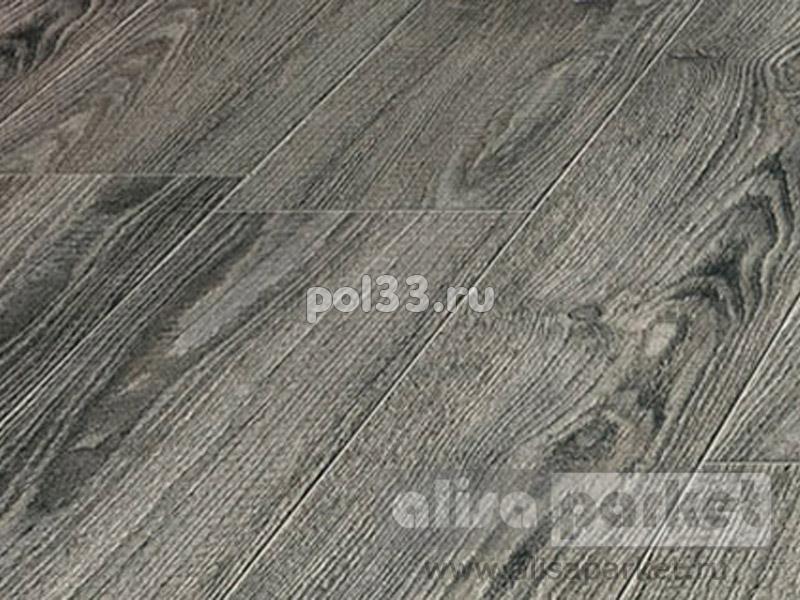 Ламинат Balterio коллекция Tradition Sapphire Сосна дикая 791 / TSA DK791 купить в Калуге по низкой цене