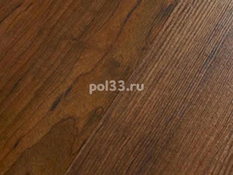 Ламинат Balterio коллекция Traffic Вишня темная 541 / TFC DK541 купить в Калуге по низкой цене