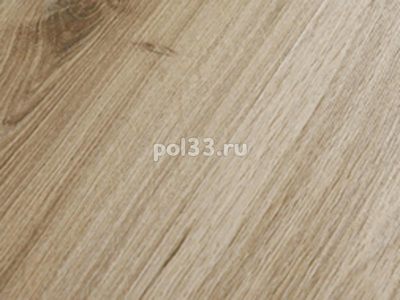 Ламинат Balterio коллекция Traffic Дуб выбеленный 491 / TFC DK491 купить в Калуге по низкой цене