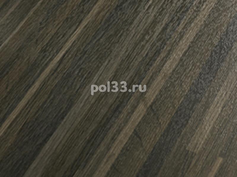 Ламинат Balterio коллекция Traffic Дуб коричневый полосатый 587 / TFC DK587 купить в Калуге по низкой цене
