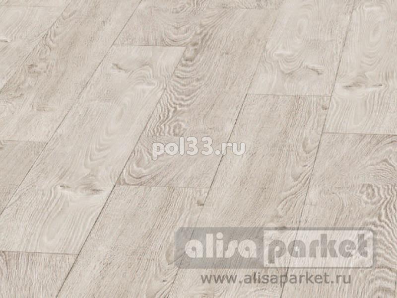 Ламинат Balterio коллекция Traffic Дуб морозный 705 / TFC DK705 купить в Калуге по низкой цене