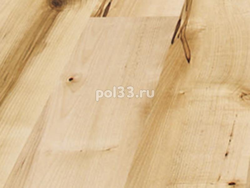 Ламинат Balterio коллекция Traffic Клен табор 752 / TFC DK752 купить в Калуге по низкой цене