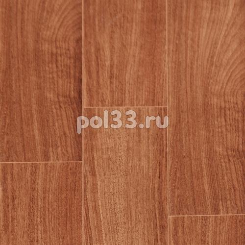 Ламинат Balterio коллекция Tradition quatro Камбала 518 / TRQ DK518 купить в Калуге по низкой цене