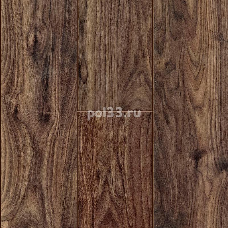 Ламинат Balterio коллекция Tradition quatro Орех селект 544 / TRQ DK544 купить в Калуге по низкой цене