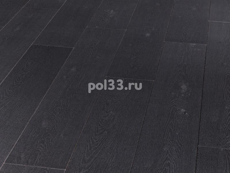 Ламинат Balterio коллекция Tradition quatro Черный карбон 513 / TRQ DK513 купить в Калуге по низкой цене