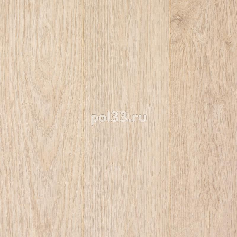 Ламинат Balterio коллекция Xperience plus Дуб хлопок 738 / EXP DK738 купить в Калуге по низкой цене