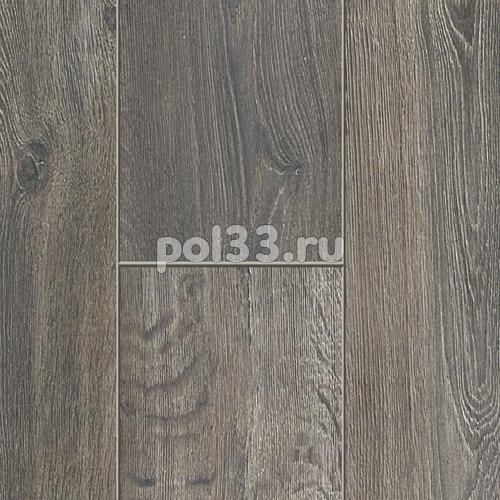 Ламинат Balterio коллекция Grandeur Дуб веллингтон 594 / GRD DK594 купить в Калуге по низкой цене