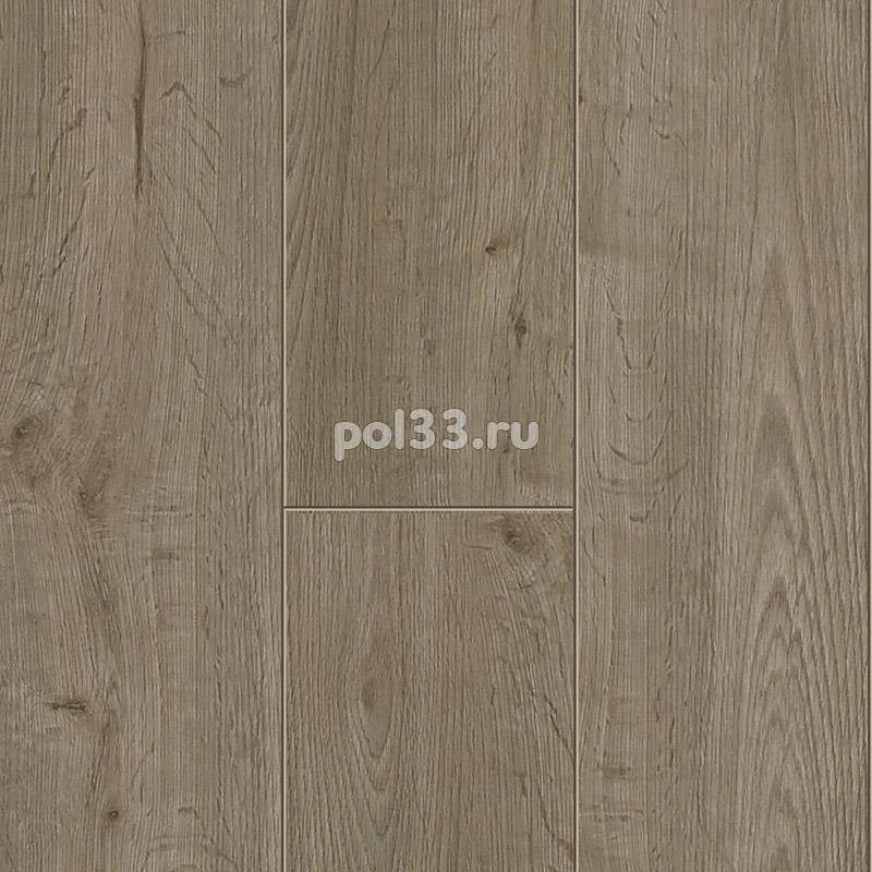 Ламинат Balterio коллекция Grandeur Дуб Магритт 098 / GRD DK098 купить в Калуге по низкой цене