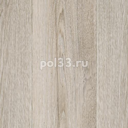 Ламинат Balterio коллекция Grandeur Дуб ренессансный 592 / GRD DK592 купить в Калуге по низкой цене