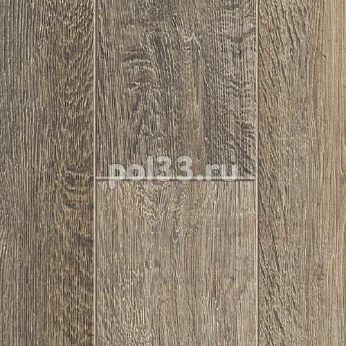 Ламинат Balterio коллекция Grandeur Дуб эрмитаж 601 / GRD DK601 купить в Калуге по низкой цене