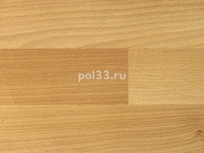 Ламинат Balterio коллекция Vitality Diplomat Бук 270 -DK / DIP DK270 купить в Калуге по низкой цене