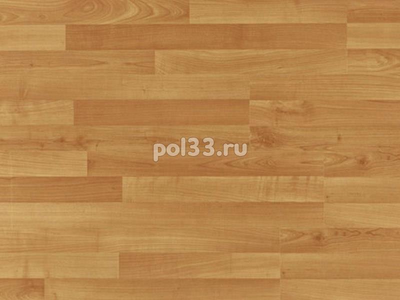 Ламинат Balterio коллекция Vitality Diplomat Вишня Элегант 426 -DK / DIP DK426 купить в Калуге по низкой цене