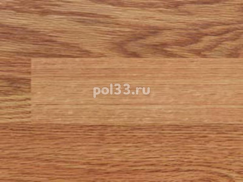 Ламинат Balterio коллекция Vitality Diplomat Дуб Королевский 258 -DK / DIP DK258 купить в Калуге по низкой цене