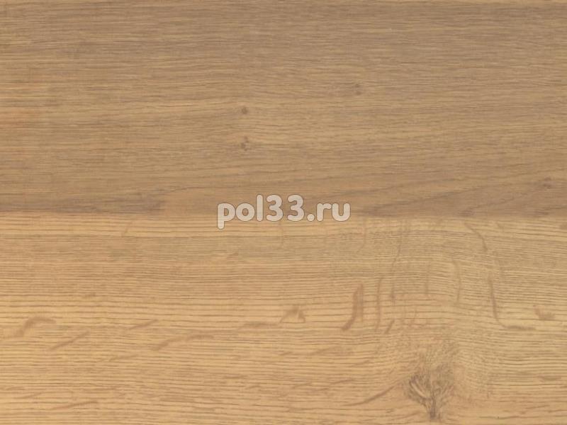 Ламинат Balterio коллекция Vitality Diplomat Дуб Мэдисон 645 -DK / DIP DK645 купить в Калуге по низкой цене