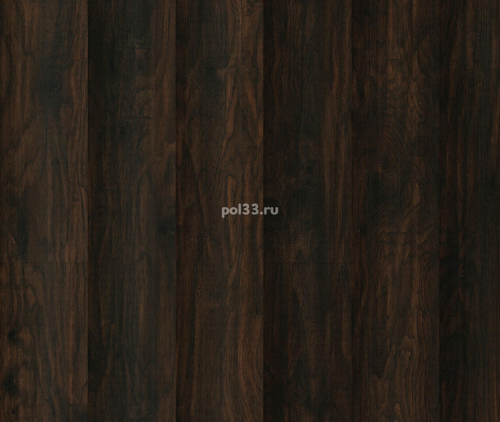 Ламинат Balterio коллекция Vitality Diplomat Дуб Престиж 468 -DK / DIP DK468 купить в Калуге по низкой цене