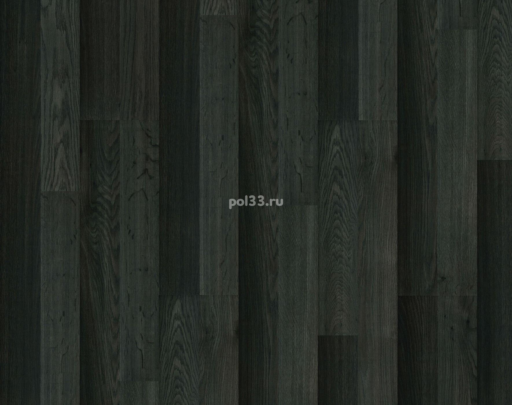 Ламинат Balterio коллекция Vitality Diplomat Дуб серый промасленный 585 -DK / DIP DK585 купить в Калуге по низкой цене
