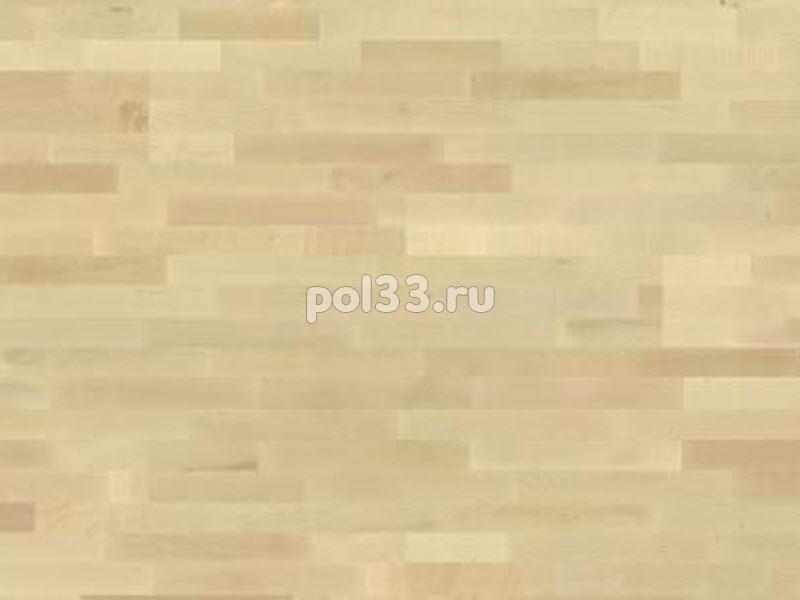 Ламинат Balterio коллекция Vitality Diplomat Клён Классик 321 -DK / DIP DK321 купить в Калуге по низкой цене