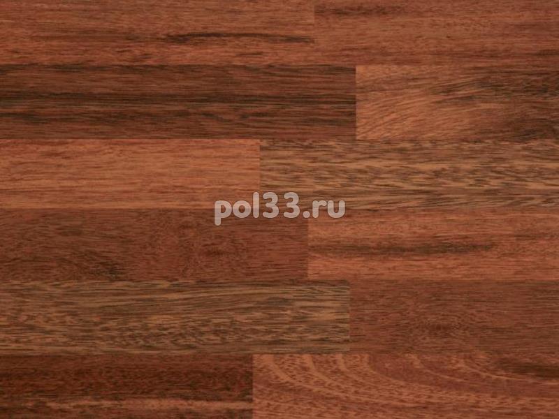 Ламинат Balterio коллекция Vitality Diplomat Мербау Борнео 425 -DK / DIP DK425 купить в Калуге по низкой цене