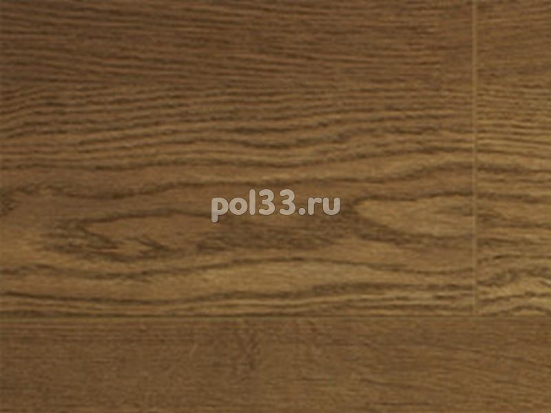 Ламинат Balterio коллекция Excellent Дуб Кантри 582 купить в Калуге по низкой цене