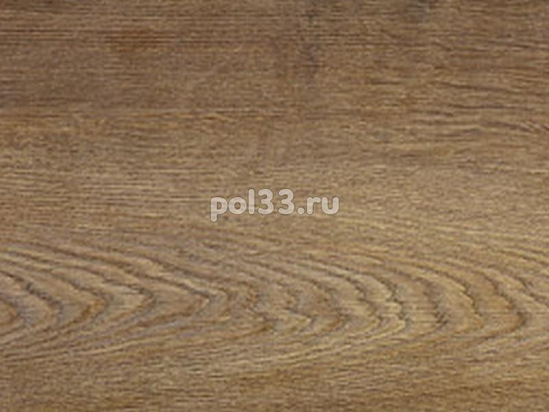 Ламинат Balterio коллекция Excellent Дуб Паленый 558 купить в Калуге по низкой цене