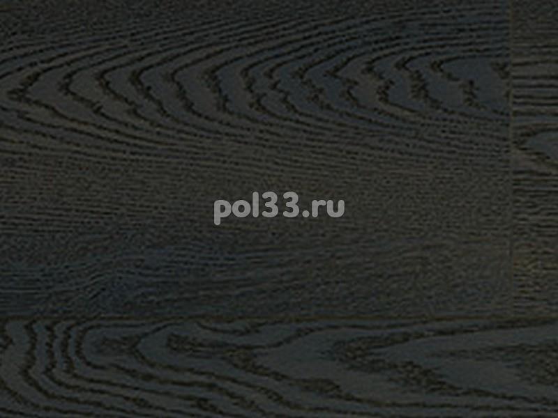Ламинат Balterio коллекция Excellent Дуб Смолистый 580 купить в Калуге по низкой цене